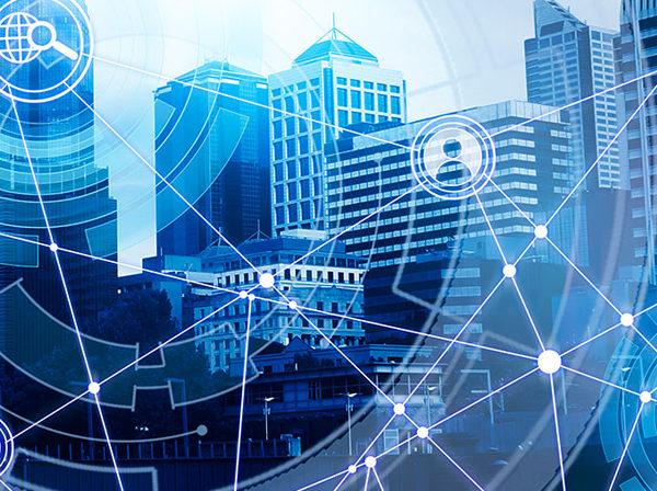 La Política Nacional de Transformación Digital
