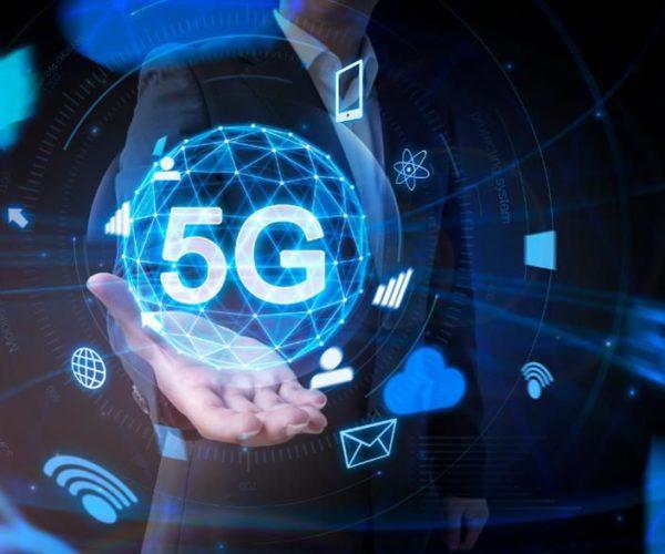 MTC publica documento que establece las bases para la tecnología 5G