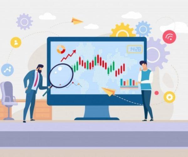 Implementación del onboarding digital en el mercado de valores