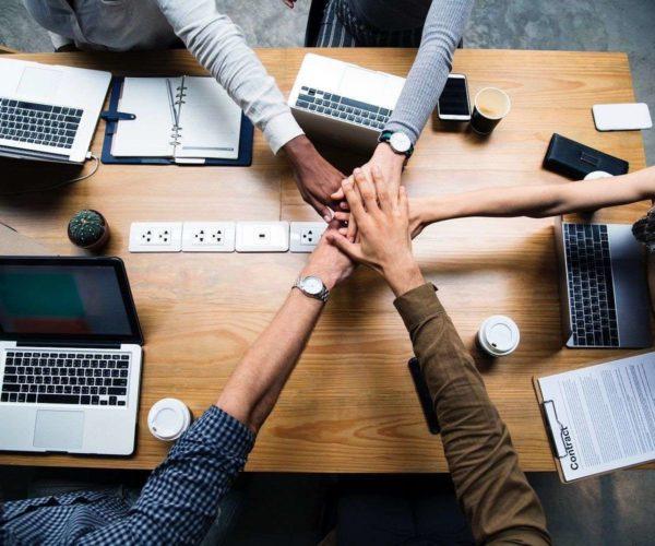 Sobre el Reglamento de la Actividad de Financiamiento Participativo Financiero y sus Sociedades Administradoras